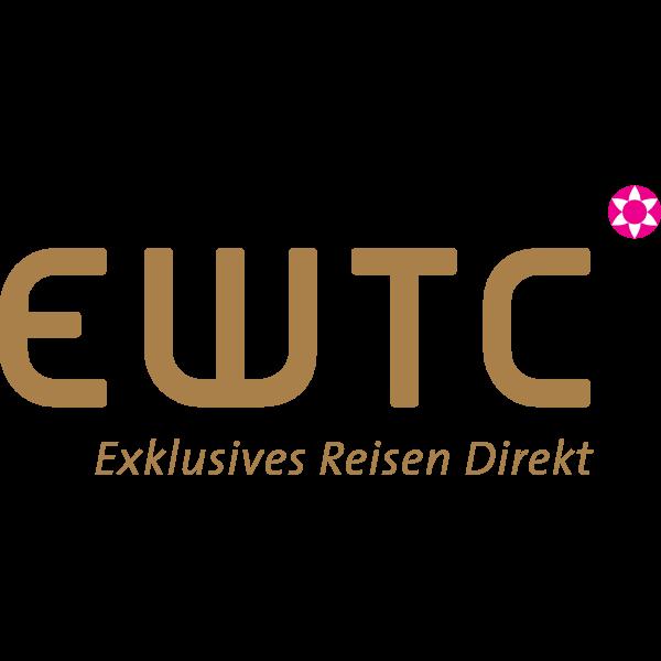 EWTC Logo ,Logo , icon , SVG EWTC Logo