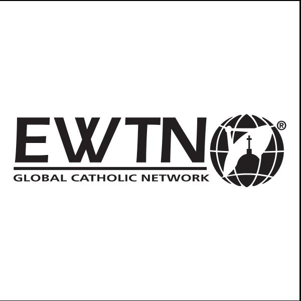 EWTN Logo ,Logo , icon , SVG EWTN Logo