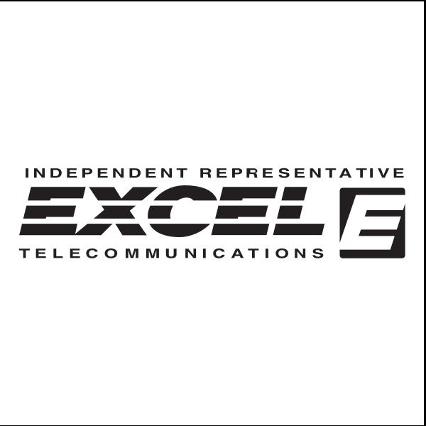 Excel Telecommunications Logo ,Logo , icon , SVG Excel Telecommunications Logo