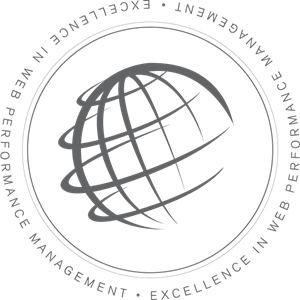 Excellence in web performance management Logo ,Logo , icon , SVG Excellence in web performance management Logo