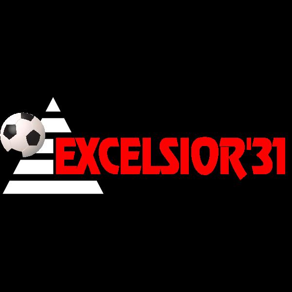 Excelsior'31 Logo ,Logo , icon , SVG Excelsior'31 Logo