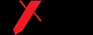 exess sunglass Logo ,Logo , icon , SVG exess sunglass Logo