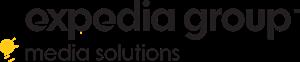 Expedia Group Media Solutions Logo ,Logo , icon , SVG Expedia Group Media Solutions Logo
