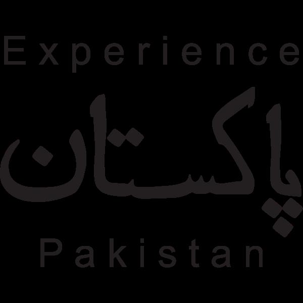 experience pakistan Logo ,Logo , icon , SVG experience pakistan Logo