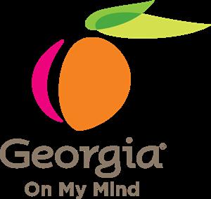 Explore Georgia | Georgia Tourism & Travel Logo ,Logo , icon , SVG Explore Georgia | Georgia Tourism & Travel Logo