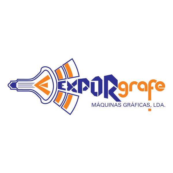 Exporgrafe Logo ,Logo , icon , SVG Exporgrafe Logo