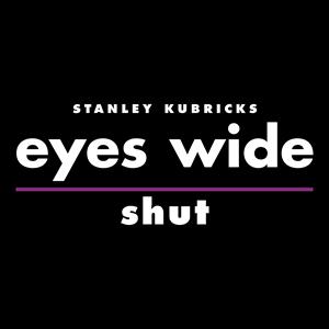 Eyes Wide Shut Logo ,Logo , icon , SVG Eyes Wide Shut Logo