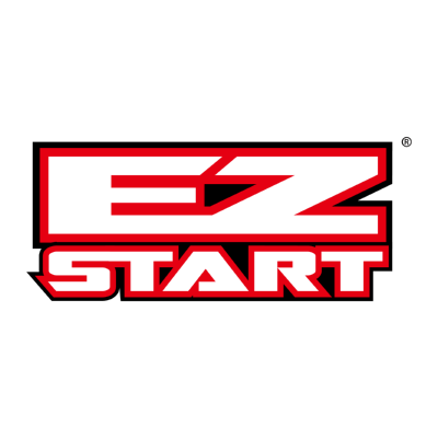 ez start ,Logo , icon , SVG ez start
