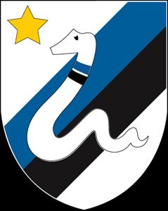 F.C. Internazionale '80 Logo ,Logo , icon , SVG F.C. Internazionale '80 Logo
