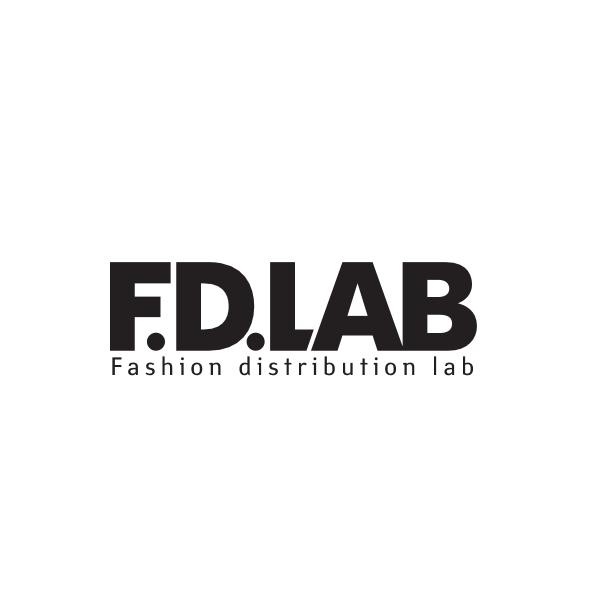 F.D.LAB Logo ,Logo , icon , SVG F.D.LAB Logo