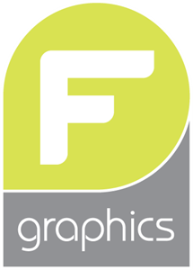 F-Graphics Logo ,Logo , icon , SVG F-Graphics Logo