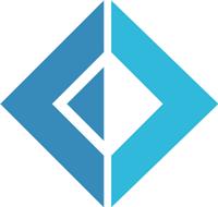 F# Logo ,Logo , icon , SVG F# Logo