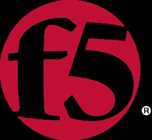F5 Logo ,Logo , icon , SVG F5 Logo