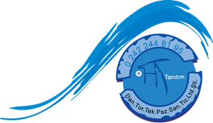 Fa tanıtım Logo ,Logo , icon , SVG Fa tanıtım Logo