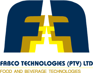 Fabco Technologies Logo ,Logo , icon , SVG Fabco Technologies Logo
