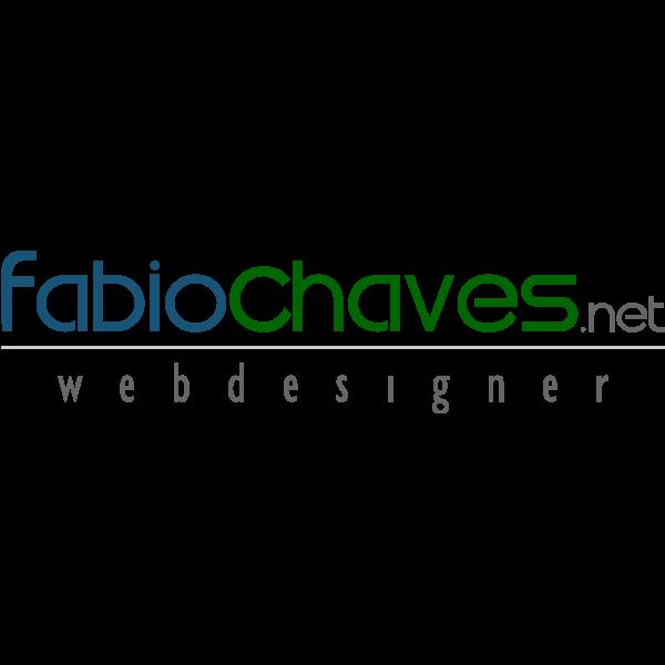 FabioChaves.net Logo ,Logo , icon , SVG FabioChaves.net Logo
