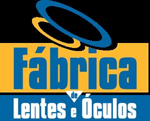 Fabrica de Lentes e Oculos Logo ,Logo , icon , SVG Fabrica de Lentes e Oculos Logo