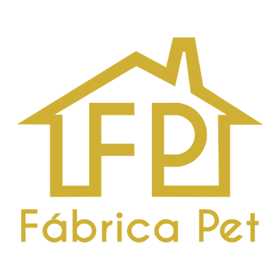 fabrica pet ,Logo , icon , SVG fabrica pet