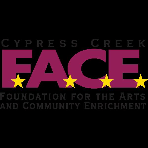 FACE Logo ,Logo , icon , SVG FACE Logo