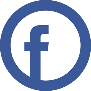 Facebook Circle Logo ,Logo , icon , SVG Facebook Circle Logo