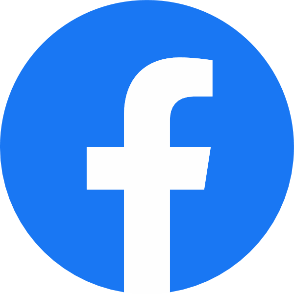 Facebook f logo (2019) ,Logo , icon , SVG Facebook f logo (2019)
