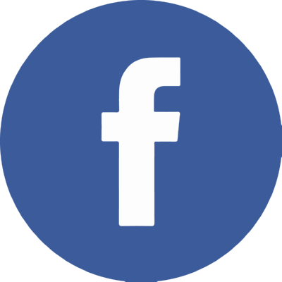 Facebook Icon Logo ,Logo , icon , SVG Facebook Icon Logo