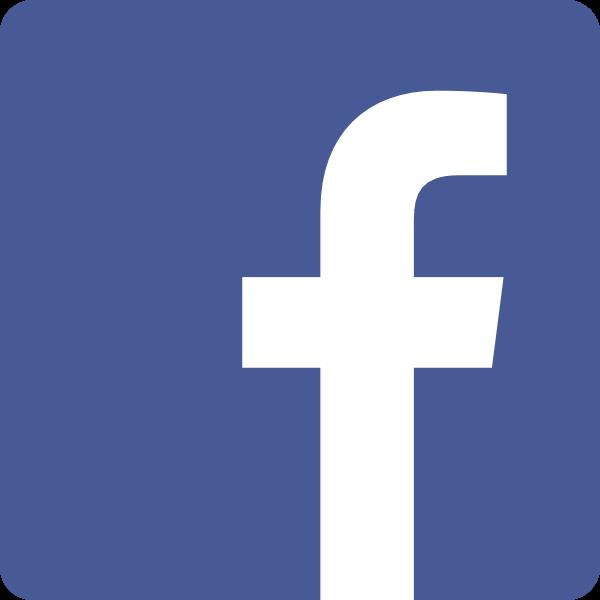 Facebook icon ,Logo , icon , SVG Facebook icon