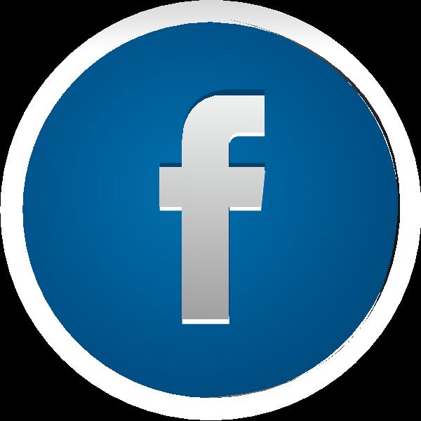 Facebook Logo ,Logo , icon , SVG Facebook Logo