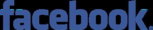 Facebook New 2017 Logo ,Logo , icon , SVG Facebook New 2017 Logo