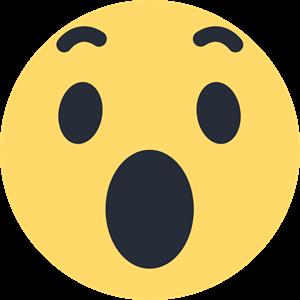 facebook wow Logo ,Logo , icon , SVG facebook wow Logo