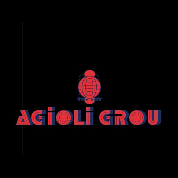 Fagioli S.p.A. Logo ,Logo , icon , SVG Fagioli S.p.A. Logo