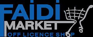 Faidi Market – 19.yıl Logo ,Logo , icon , SVG Faidi Market – 19.yıl Logo