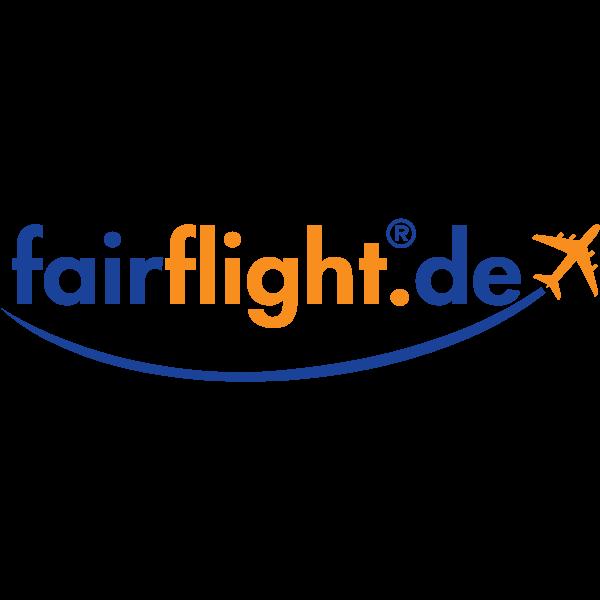FAIRFLIGHT Logo ,Logo , icon , SVG FAIRFLIGHT Logo