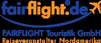 Fairflight Touristik GmbH Logo ,Logo , icon , SVG Fairflight Touristik GmbH Logo
