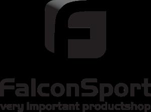 Falcon Sport Logo ,Logo , icon , SVG Falcon Sport Logo