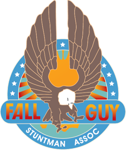 Fall Guy Logo ,Logo , icon , SVG Fall Guy Logo