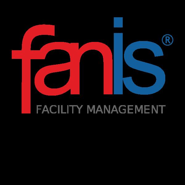 Fanis Logo ,Logo , icon , SVG Fanis Logo