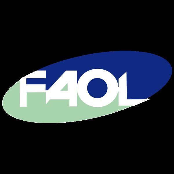 FAOL – Friburgo Logo ,Logo , icon , SVG FAOL – Friburgo Logo
