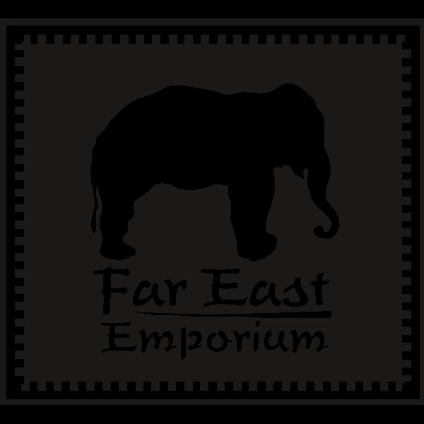 Far East Emporium Logo ,Logo , icon , SVG Far East Emporium Logo