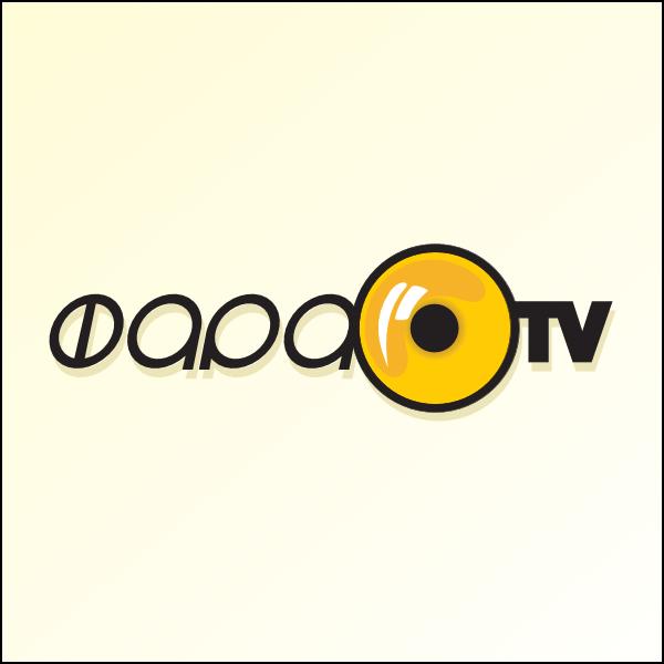 Fara TV Logo ,Logo , icon , SVG Fara TV Logo