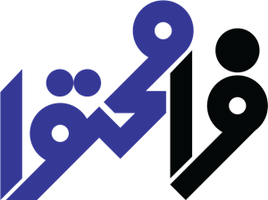 faramohtava Logo ,Logo , icon , SVG faramohtava Logo