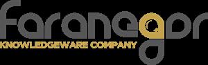 faranegar Logo ,Logo , icon , SVG faranegar Logo