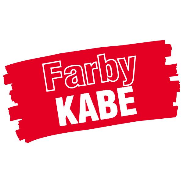 Farby Kabe Logo ,Logo , icon , SVG Farby Kabe Logo