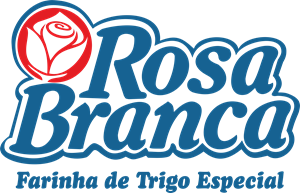 Farinha Rosa Branca Logo ,Logo , icon , SVG Farinha Rosa Branca Logo