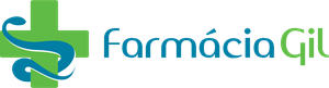 Farmacia Gil Logo ,Logo , icon , SVG Farmacia Gil Logo