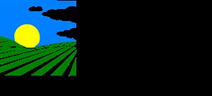 Farmers National Company Logo ,Logo , icon , SVG Farmers National Company Logo