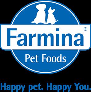 Farmina Pet Foods Logo ,Logo , icon , SVG Farmina Pet Foods Logo