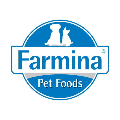 farmina pet foods ,Logo , icon , SVG farmina pet foods