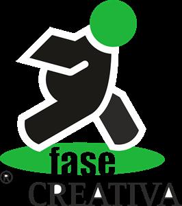 Fasecreativa Logo ,Logo , icon , SVG Fasecreativa Logo