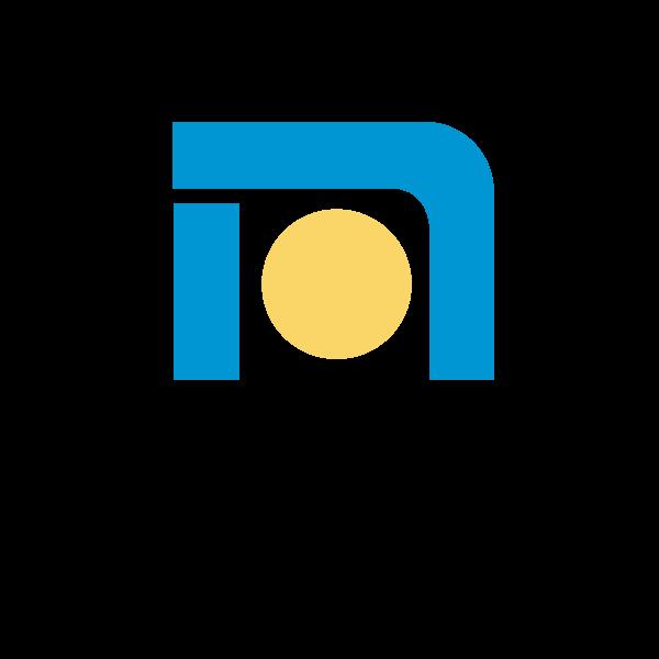 FASILKOM UDINUS Logo ,Logo , icon , SVG FASILKOM UDINUS Logo